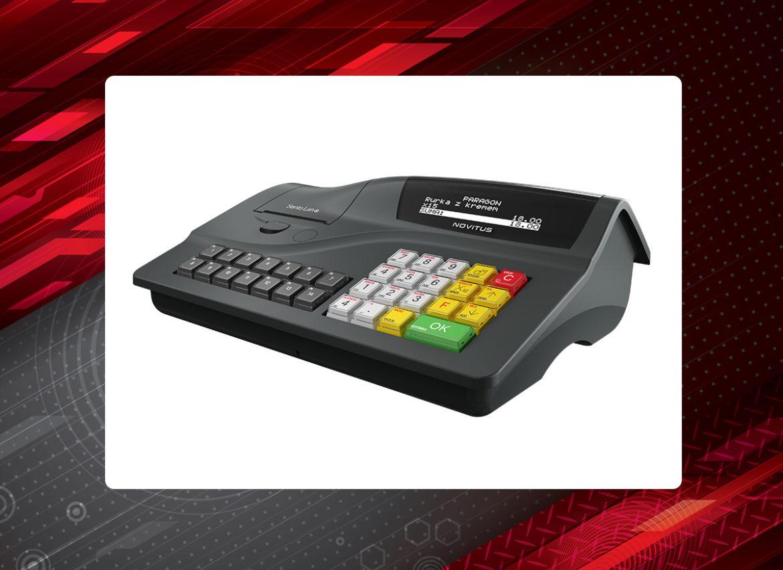 73451234222fd1 zakup kasy fiskalnej przez internet – prokasjer.com.pl