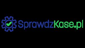Logo SprawdzKase.pl